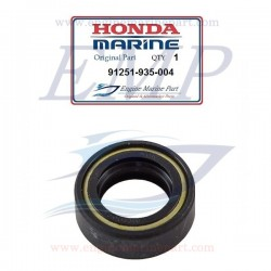 Paraolio mozzo elica Honda 91251-935-004