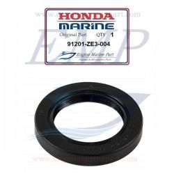 Paraolio albero motore Honda 91201-ZE3-004