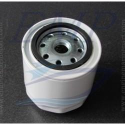 Filtro olio Volvo Penta EMP-861475 / 3581621