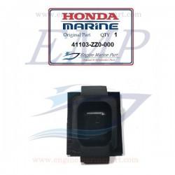Tappo piede Honda 41103-ZZ0-000