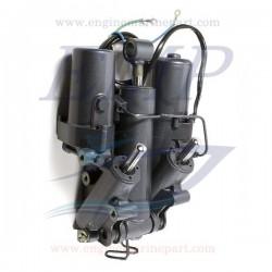 Power Trim completo Yamaha, Selva 69J-43800-08-8D