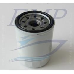 Filtro olio Johnson / Evinrude EMP 5033539 / 778886