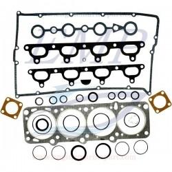 Kit guarnizioni motore Volvo Penta EMP 876071, 876303