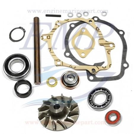Kit di revisione pompa di circolazione Volvo Penta 876600