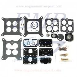 Kit riparazione carburatore OMC  Volvo Penta 987319 - 3854107