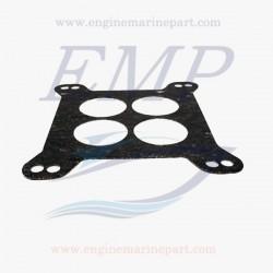Guarnizione carburatore Mercruiser EMP 41609