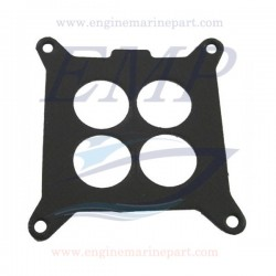 Guarnizione carburatore Mercruiser EMP 65577