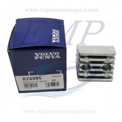 Anodo Volvo Penta 873395