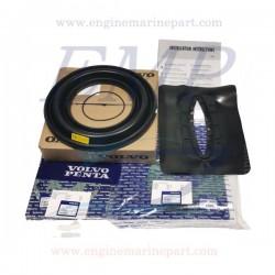 Kit soffietto Sail Drive Volvo Penta 21389074