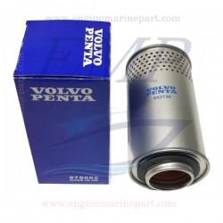 Filtro aria Volvo Penta 876069
