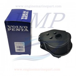 Filtro aria Volvo Penta 21379288