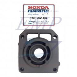 Supporto pompa acqua Honda 19241-ZW1-B02
