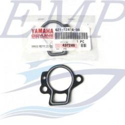 Guarnizione termostato Yamaha / Selva 62Y-12414-00