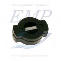 Parastrappi pompa acqua Volvo Penta EMP 858467