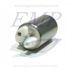 Pompa benzina Suzuki EMP 15200-88L00