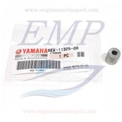 Anodo interno motore Yamaha, Selva 6EK-11325-00