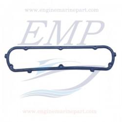 Guarnizione coperchio valvole OMC EMP 3516613, 3519950, 3852818