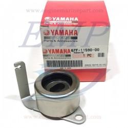 Cuscinetto tendicinghia Yamaha, Selva 67F-11590-00