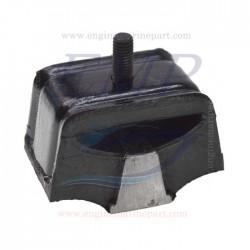 Silent Block, antivibranti, Volvo Penta EMP 838262