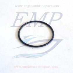 4.128.008.1 O-ring  Pompa Acqua FNM