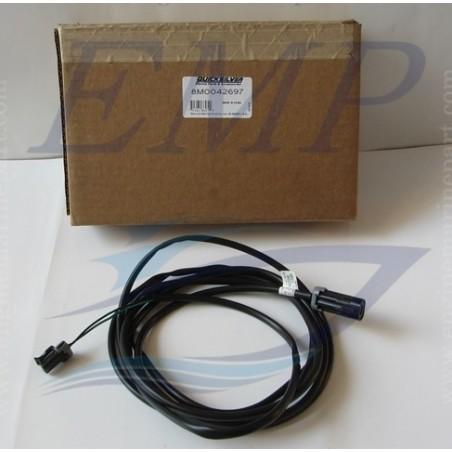 Cablaggio sensore carburante 8M0042697