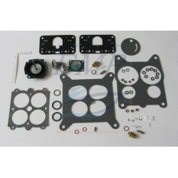 Kit riparazione caburatore Omc EMP-0987313