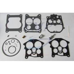 Kit riparazione caburatore Volvo Penta EMP 834985