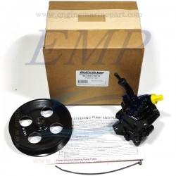 Pompa idroguida Mercruiser 8M0110722