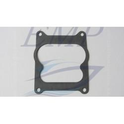 Guarnizione carburatore Mercruiser EMP 52457,1,2