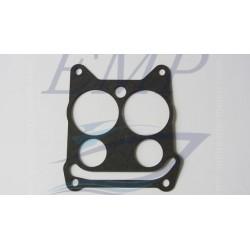 Guarnizione carburatore Mercruiser EMP 48399