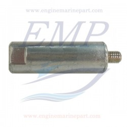 Anodo Yanmar EMP 177301-54900