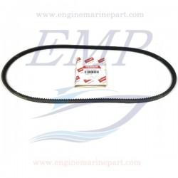Cinghia alternatore Yanmar 119593-42280