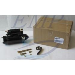 Motorino avviamento Mercruiser 806965A4 / 8M0090697