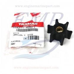 Girante Yanmar 104211-42071