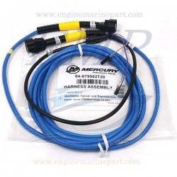 Treccia di collegamento Smart Craft Mercury, Mercruiser 879982T20