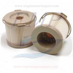Cartuccia Prefiltro gasolio tipo racor 2010 PM - 30 micron