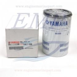 Cartuccia Prefiltro benzina universale Yamaha YMM-2E341-01