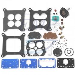 Kit riparazione carburatore OMC EMP 986784, 986799
