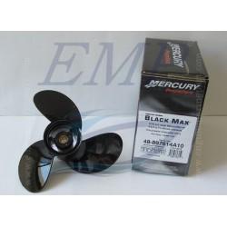 Elica 8.9 x 7.5 Black Max 897614A10