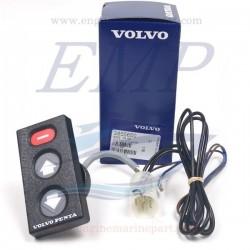 Pannello di Controllo Volvo Penta 3855650