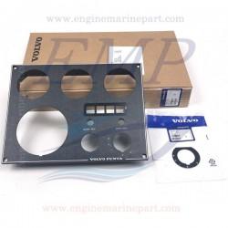 Pannello di Controllo Volvo Penta 860182