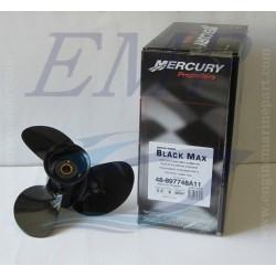 Elica 9.5 x 8 Black Max 897748A11