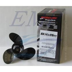 Elica 9 x 9 Black Max 828156A12