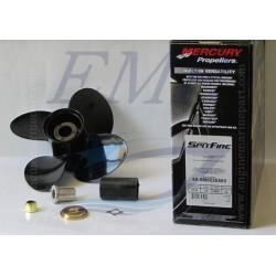 Elica 13.8 x 11 SpitFire 4 pale Mercury, Mariner 8M8026560