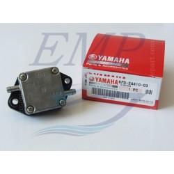 Pompa benzina AC Yamaha / Selva 67D-24410-00,01,02,03