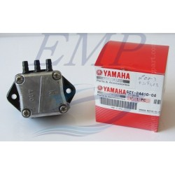 Pompa benzina AC Yamaha / Selva 62Y-24410-00,01,02,03,04