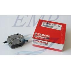 Pompa benzina AC Yamaha 692-24410-00