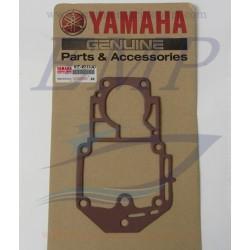 Guarnizione basamento Yamaha 689-45113-A1 / 61T-45113-A0
