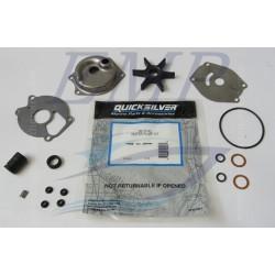 Kit riparazione pompa acqua Mercury, Mariner 85098A2 / 99157A2, T2