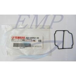 Guarnizione pompetta benzina ac Yamaha / Selva 62Y-24452-00